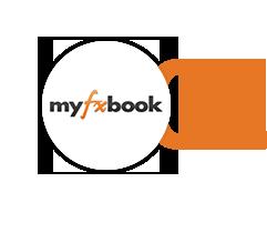 My FX Book